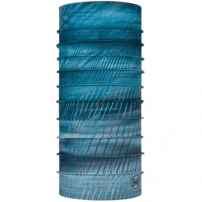 BUFF® CoolNet UV⁺ Keren Stone Blue