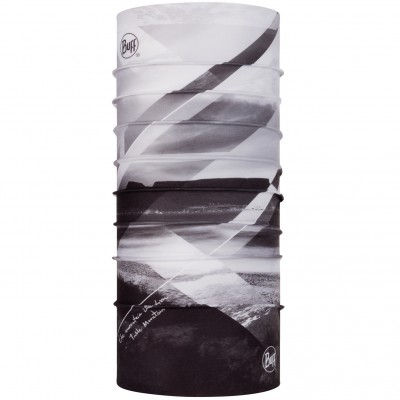 BUFF® CoolNet UV⁺ Mountain Collection Table Mountain