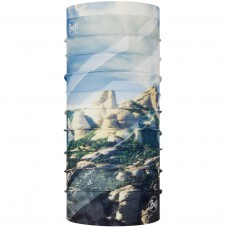 BUFF® CoolNet UV⁺ Mountain Collection Montserrat