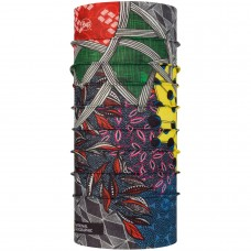 BUFF® CoolNet UV⁺ NatGeo™ kitenge multi