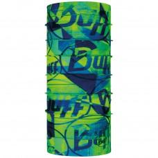 BUFF® Original breaker multi