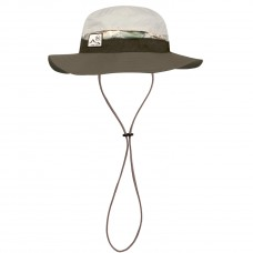 BUFF® Booney Hat randall brindley