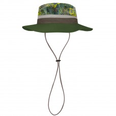 BUFF® Booney Hat NatGeo™ uwe green