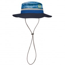BUFF® Booney Hat NatGeo™ zankor blue