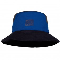 BUFF® Sun Bucket Hat hak blue