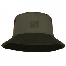 BUFF® Sun Bucket Hat hak khaki