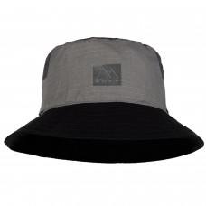 BUFF® Sun Bucket Hat hak grey