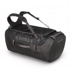 Сумка-рюкзак Osprey Transporter 65