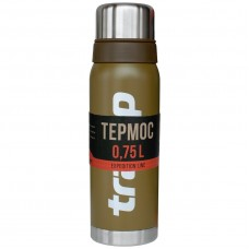 Tramp Expedition Line 0,75 L (TRC-031)