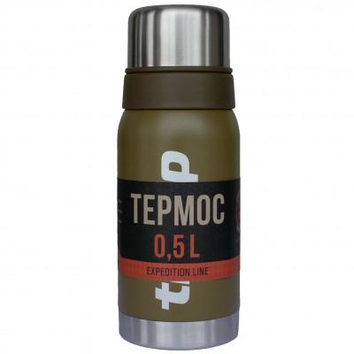 Термос Tramp 0,5 L (TRC-030)