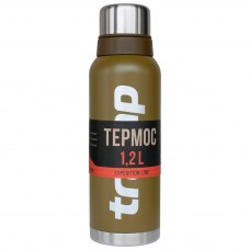 Tramp Expedition Line 1,2 L (TRC-028)