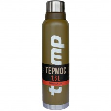 Tramp Expedition Line 1,6 L (TRC-029)