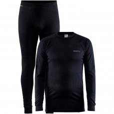CRAFT Core DRY Baselayer Set Mens