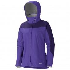 Marmot Wms Oracle Jacket