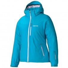 Marmot Wms Arcs Jacket