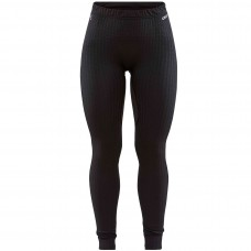 CRAFT Active Extreme X Pants Women