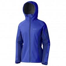 Marmot Wms Rom Jacket