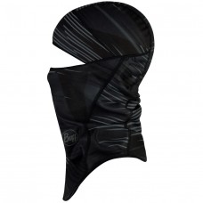 BUFF® Balaclava ThermoNet refik black