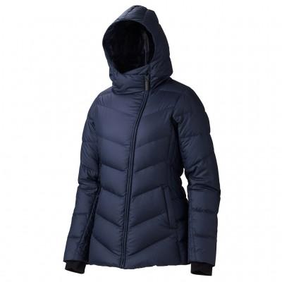 Marmot Wms Carina Jacket