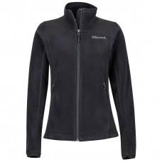 Marmot Wms Flashpoint Jacket