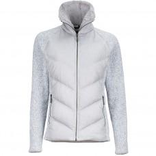 Marmot Wms Thea Jacket