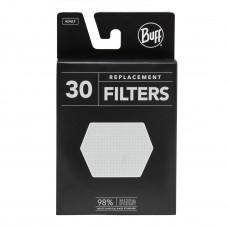 BUFF® Filter 30 (adult)