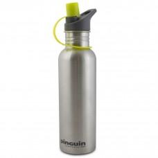 Pinguin Bottle 0,8L