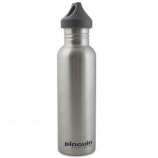Pinguin Bottle 1L