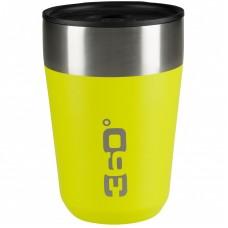 360 Degrees Vacuum Insulated Stainless Travel Mug 355 ml