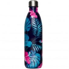 360 Degrees Soda Insulated Bottle 750 ml