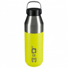 360 Degrees Vacuum Insulated Stainless Narrow Mouth Bottle 750 ml