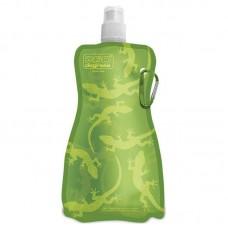 Sea To Summit  Flexi Bottle 750 ml