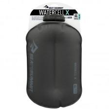 Sea To Summit Watercell X 4L