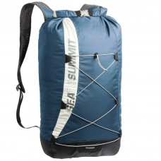 Sea To Summit Sprint Drypack