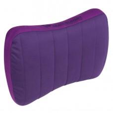 Sea To Summit Aeros Premium Pillow Lumbar Support