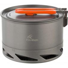 Fire-Maple FMC-K2
