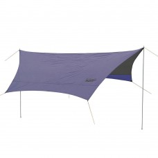 Tramp Lite Tent (blue)