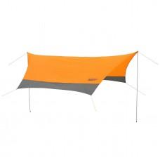 Tramp Lite Tent (orange)