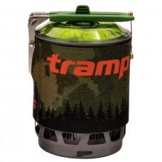 Tramp TRG-115