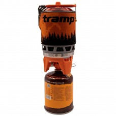 Tramp TRG-049