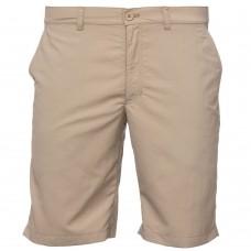 Turbat Nomad Shorts Mns