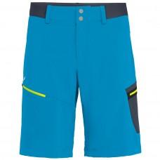 Salewa Pedroc Cargo 2 Durastretch Shorts Mns