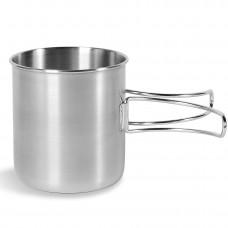 Tatonka Handle Mug 600 ml