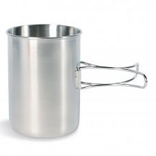 Tatonka Handle Mug 850 ml