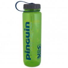 Pinguin Tritan Bottle Slim 1L