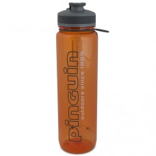 Pinguin Tritan Sport Bottle 1L