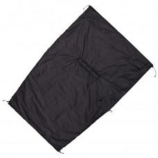 Liteway Sleeper Quilt Poncho Apex 136