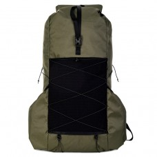 Liteway Elementum Pack X-pac