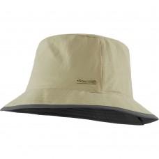 Trekmates Ordos Hat