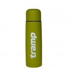 Tramp Basic 0,75 L
